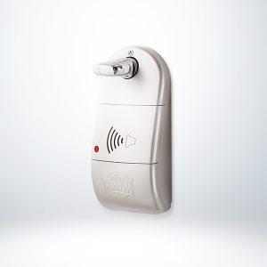 Kale İkaz Sistem Silindir - 164KIS00001