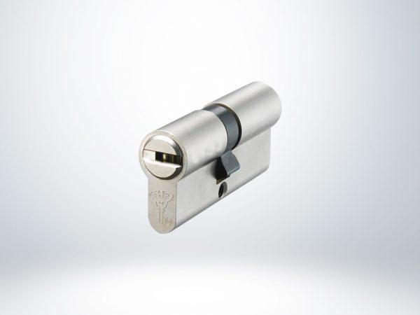 Mul-T-Lock 69 mm Classic Barel Anahtarsız - 51277670