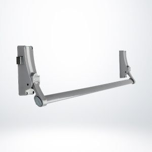 Kale Arco Panik Bar - Standart (Barelsiz) - KD040/30-280
