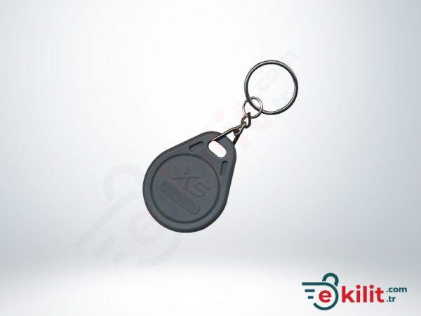 Kale Geçiş Kontrol Ünitesi x5 Anahtar KD050/10-102