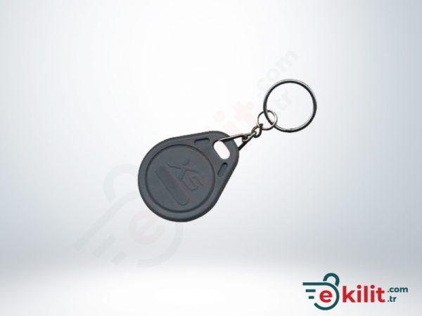 Kale X5 Otomat Kilit MF Kullanıcı Anahtarı KD050/30-115