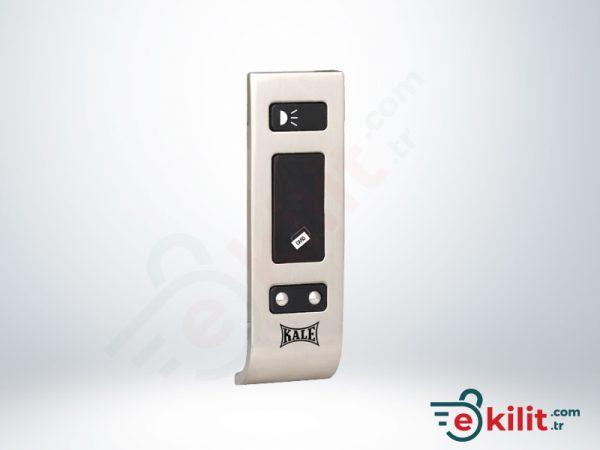Kale Elektronik Kartlı Kabin Kilidi KD050/45-110