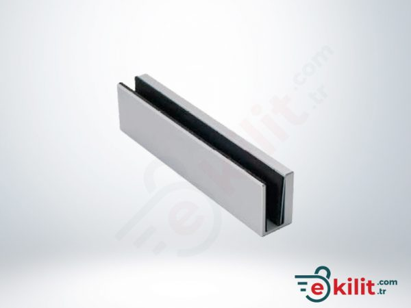 Kale Elektromanyetik Kilit (250kg) KD050/90-920