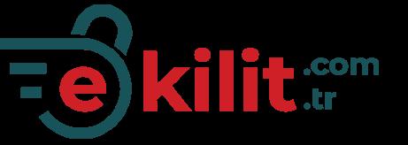 """eKilit.com.tr  """"Türkiye'nin Kilit Uzmanı"""""""