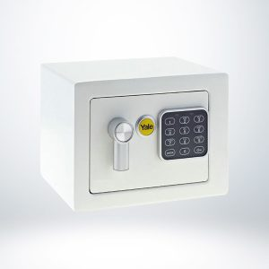Kollu Kasa - Mini Boy - Beyaz YSV/170/DB1/W