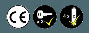 Lcd Ekranlı Kasa Özellikleri
