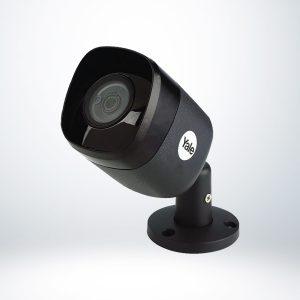 Yale Smart Home CCTV Kamerası