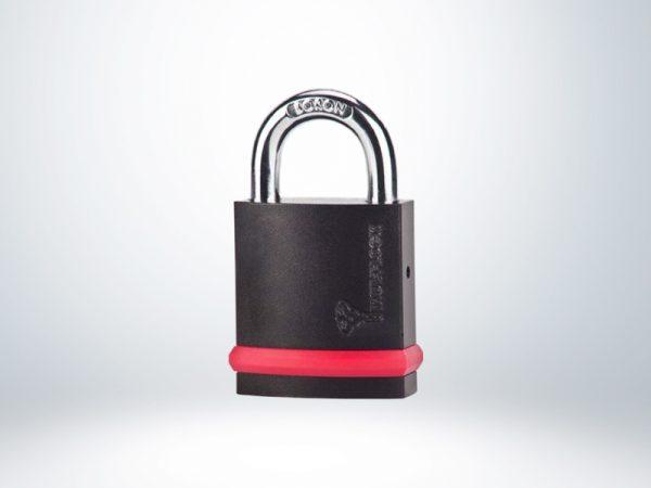 Mul-T-Lock NE14L NE Serisi 14mm Asma Kilit (İnteractive+ Anahtarlı) - 51281252