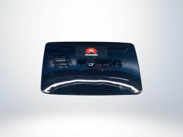 Yale Kablosuz GSM Arama Modülü - MOBIX
