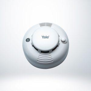 Yale SR-SD / Duman Detektörü