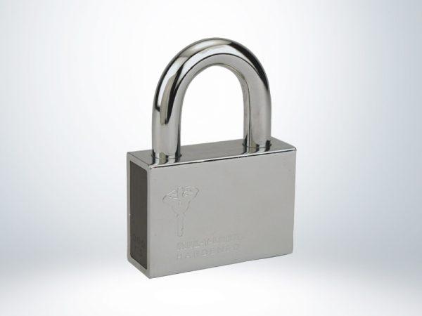 Mul-T-Lock C10 C Serisi 10mm Asma Kilit (İnteractive+ Anahtarlı) - 51267815
