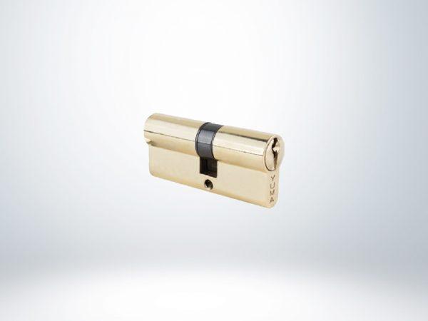 Yuma 68mm Cerman Barel (Kapı Göbeği) - YMB68