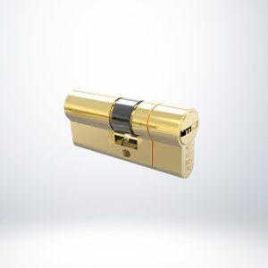 Yuma 68mm Bilyalı Barel Tuzaklı (Kapı Göbeği)